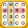Word Search Puzzle plus App Icon