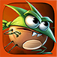 Best Fiends App Icon