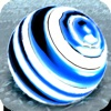 Ball Travel 3D app icon