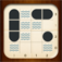Warship Solitaire App Icon