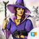 Chronicles of Albian: A Hidden Object Fantasy app icon