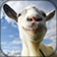 Goat Simulator App Icon