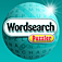 Wordsearch Puzzler app icon