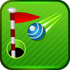 Ultimate Mini Golf 2 app icon
