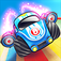 Rocket Cars App Icon