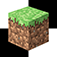 All TileCraft app icon