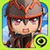 Castle Fantasia app icon