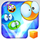 PegGoo Pop app icon