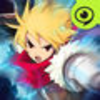 ZENONIA S: Rifts In Time iOS Icon