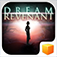 Dream Revenant App Icon