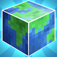 Worldcraft 2 App Icon