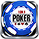LIVE Poker 1 on 1 app icon