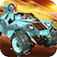 Jet Hog Racing app icon