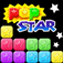 PopStar! - HD app icon