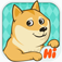 Happy Doggie App Icon