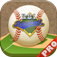 RBI Major League Baseball 14 app icon