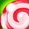 Candy Mahjong 2014 App Icon