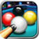 Power Pool Mania Free iOS Icon