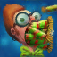 Hungry Nerds App Icon