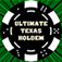 Ultimate Texas Holdem app icon