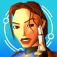 Tomb Raider II App Icon