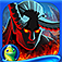 Lost Lands: Dark Overlord App Icon