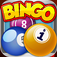 Big Win Bingo App Icon