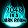 2048 In A Dark Room iOS Icon