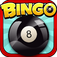 Bingo Hero's app icon