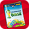 Panini Online Sticker Album App Icon