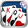 Pocket Solitaire Pro app icon