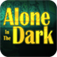 Alone in the Dark app icon
