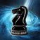 Time Travel Chess app icon