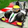 MiniDrivers app icon