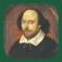 The Sonnets: Confounded app icon