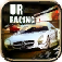 UR Racing app icon