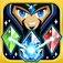 Crystal Casters App Icon