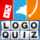 Logo Quiz app icon