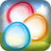 Bubble Breaker Burst Tap Pro app icon