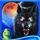 Shadow Wolf Mysteries: Under the Crimson Moon app icon