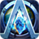 Atlantis: Age of Chaos App Icon
