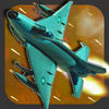 AAa ramp fighter: The ultimate hero iOS Icon