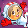 Planet Jumpers : Have A Walk Among Planets iOS Icon