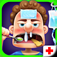 Little Flu Doctor app icon