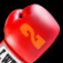 Boxing Manager Game Round 2 app icon