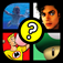 PictoQuiz app icon