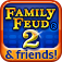 Family Feud 2 app icon