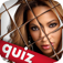 Guess The Celebrities Quiz Pro iOS Icon