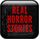 Real Horror Stories app icon