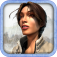 Syberia (FULL) app icon